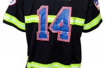SI Yankees FDNY Shirt