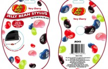 Jelly Belly Package Designs