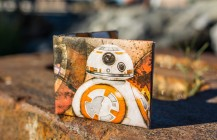 BB-8 Lifestyle Photo