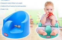 Little Tikes Baby Seat